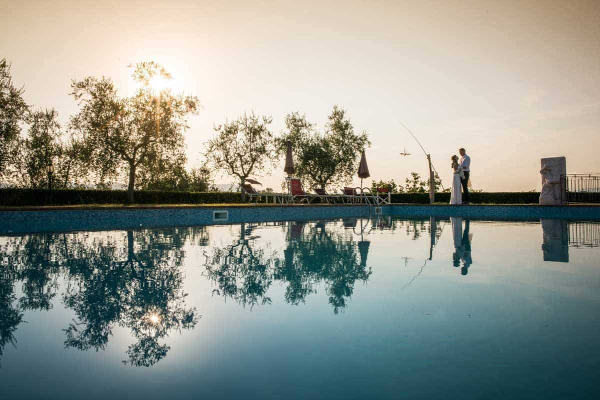 Matteo Cuzzola Photography - Wedding Photographers in Italy
