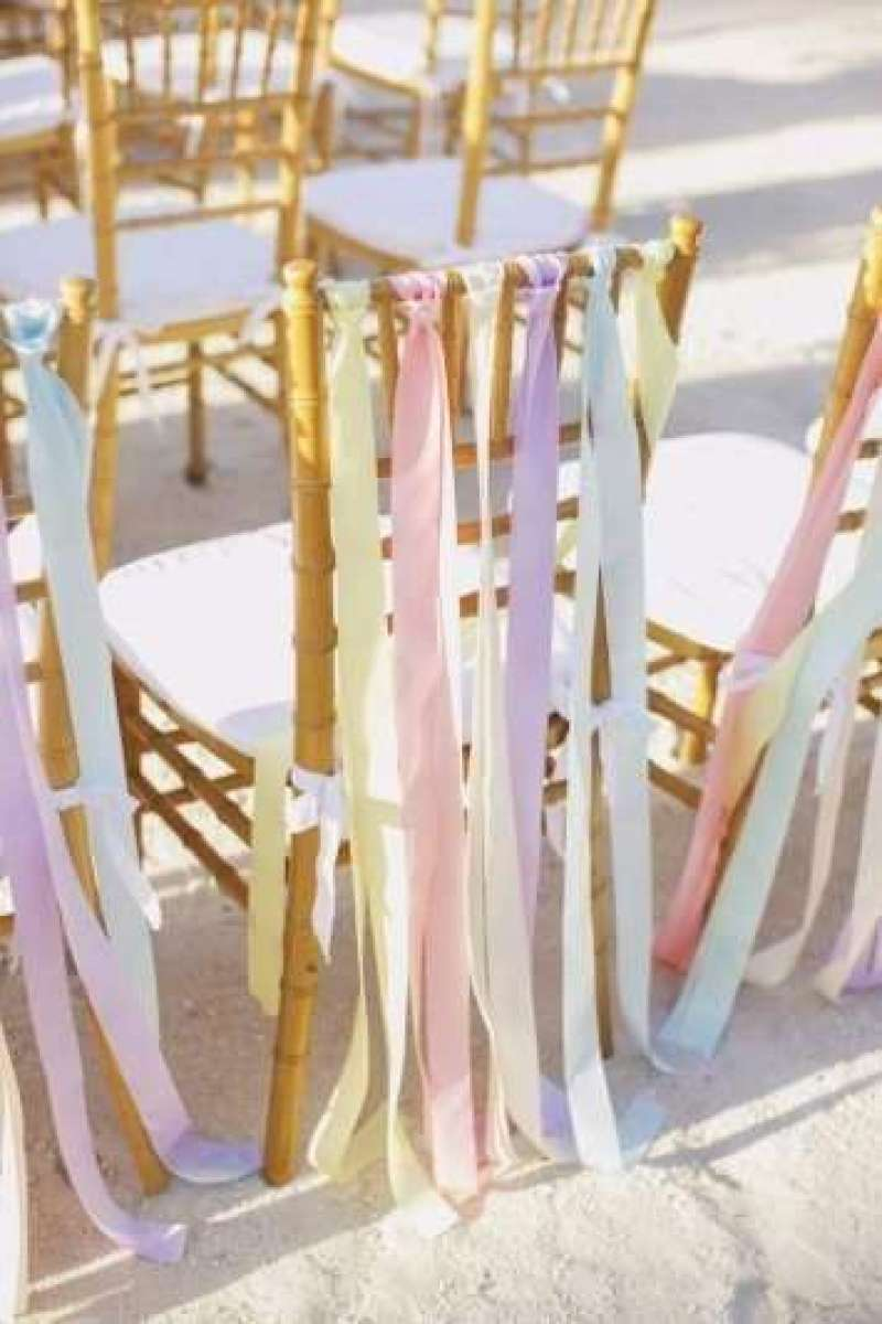 Pretty pastels 16
