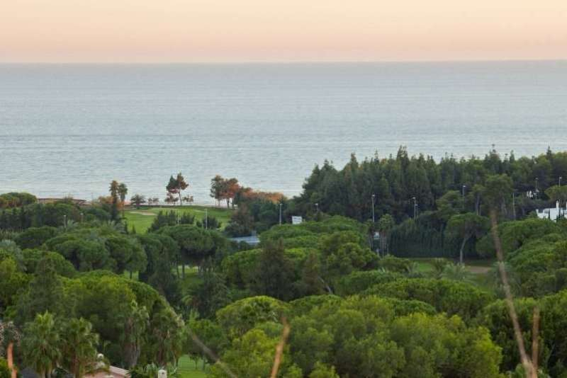5 Star Wedding Guide to Marry in Marbella 29