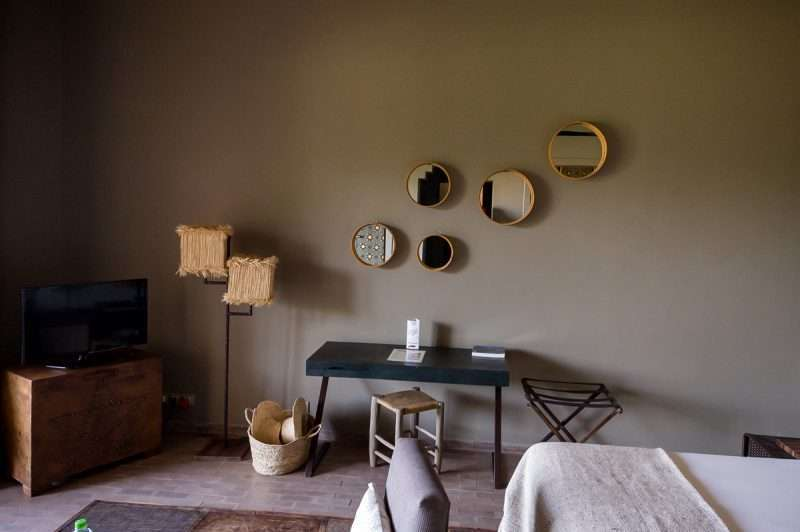 16 Ludovic Petit-designed rooms - @lovexposedphotography.com