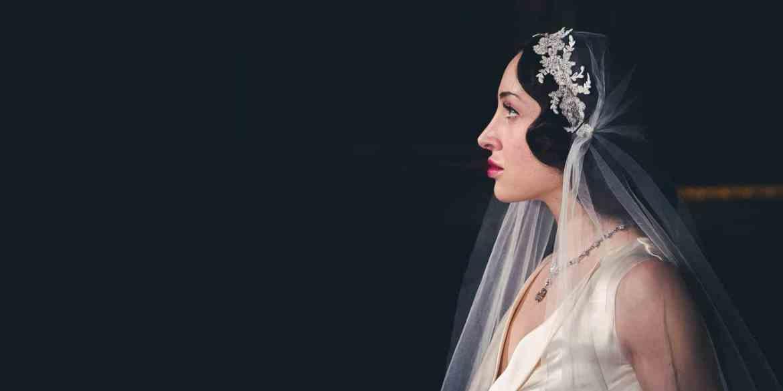 Edwardian Luxury – A Downton Style Shoot