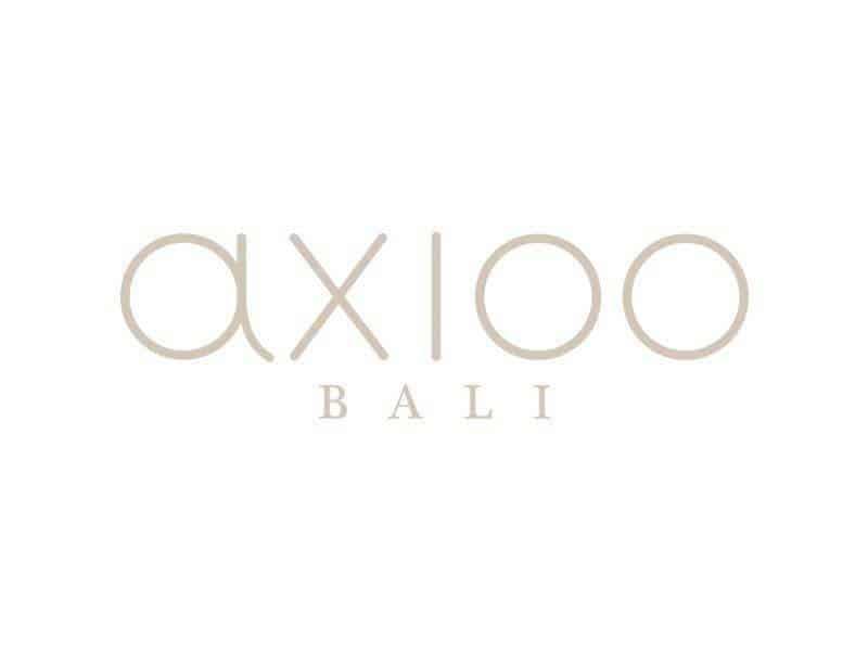 Axioo Bali