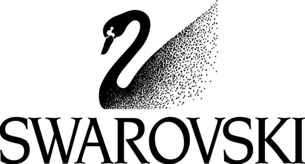 Sparkling Swarovski
