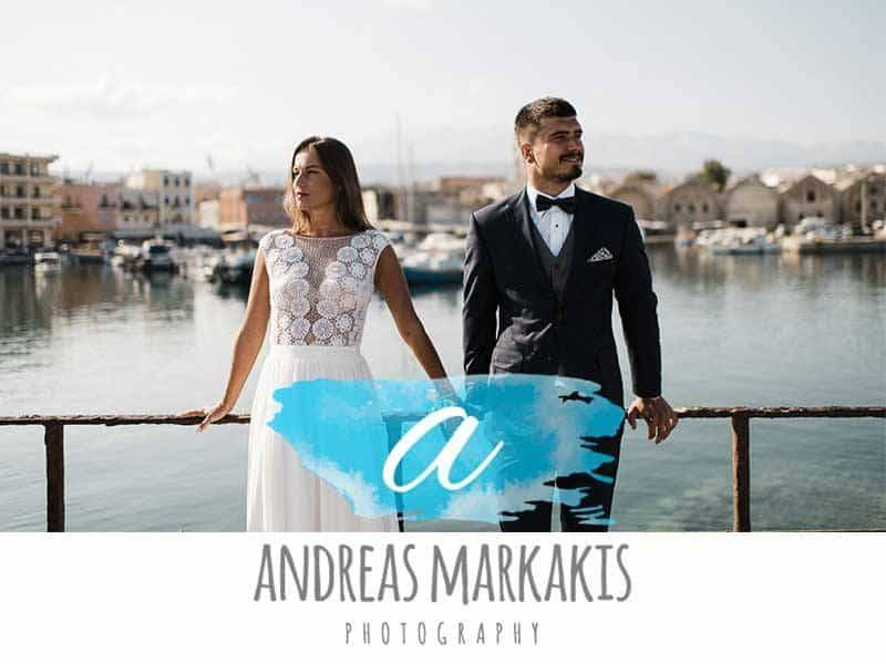 Andreas Markakis Photography