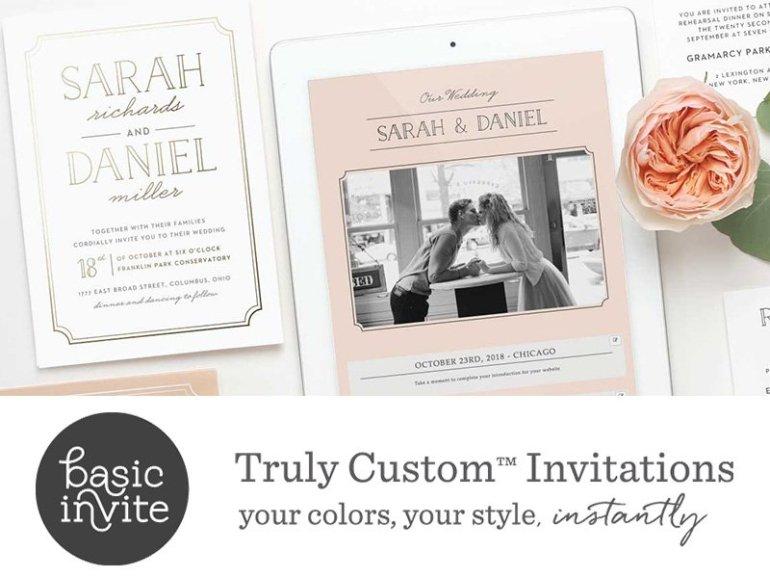 Basic Invite logo2