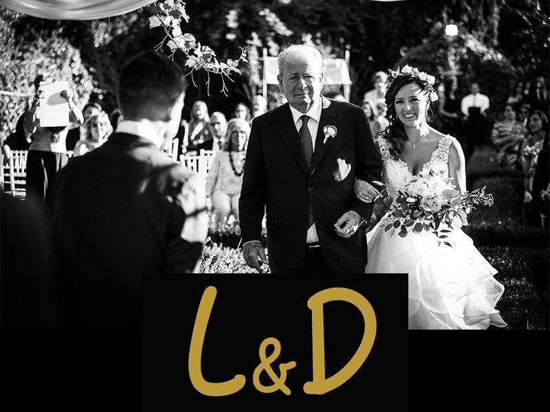 LightanDreams Photography