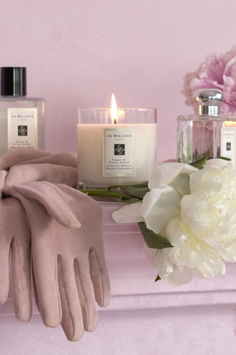Fragrance your day - our top picks