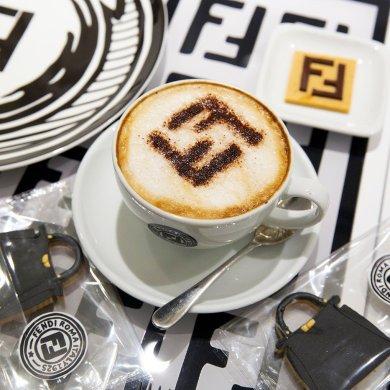 Elizabeths Cake Emporium Collaborates With Fendi