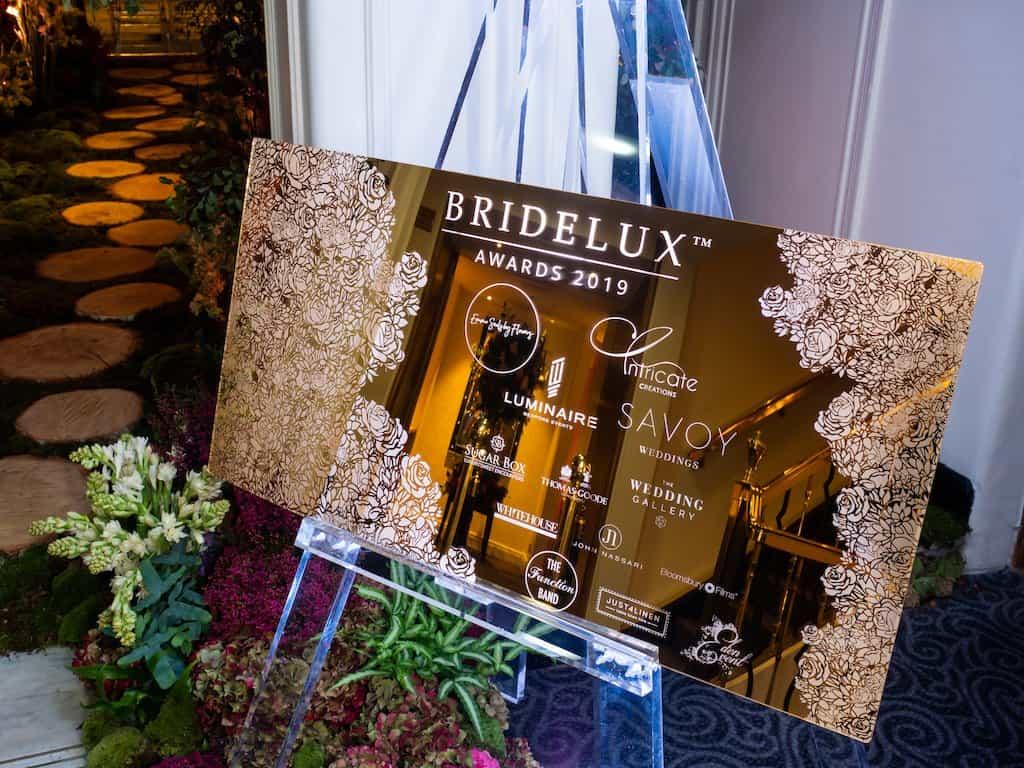 Bridelux Symposium 2019