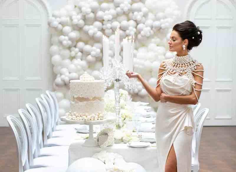 pearl wedding inspiration anneli marinovich photography 160