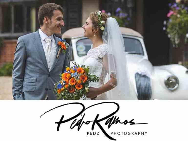Pedz Photography