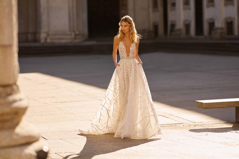 Coronavirus: How Will COVID-19 Affect My Wedding?