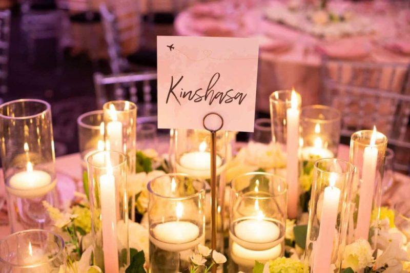 Member spotlight: EBP Weddings