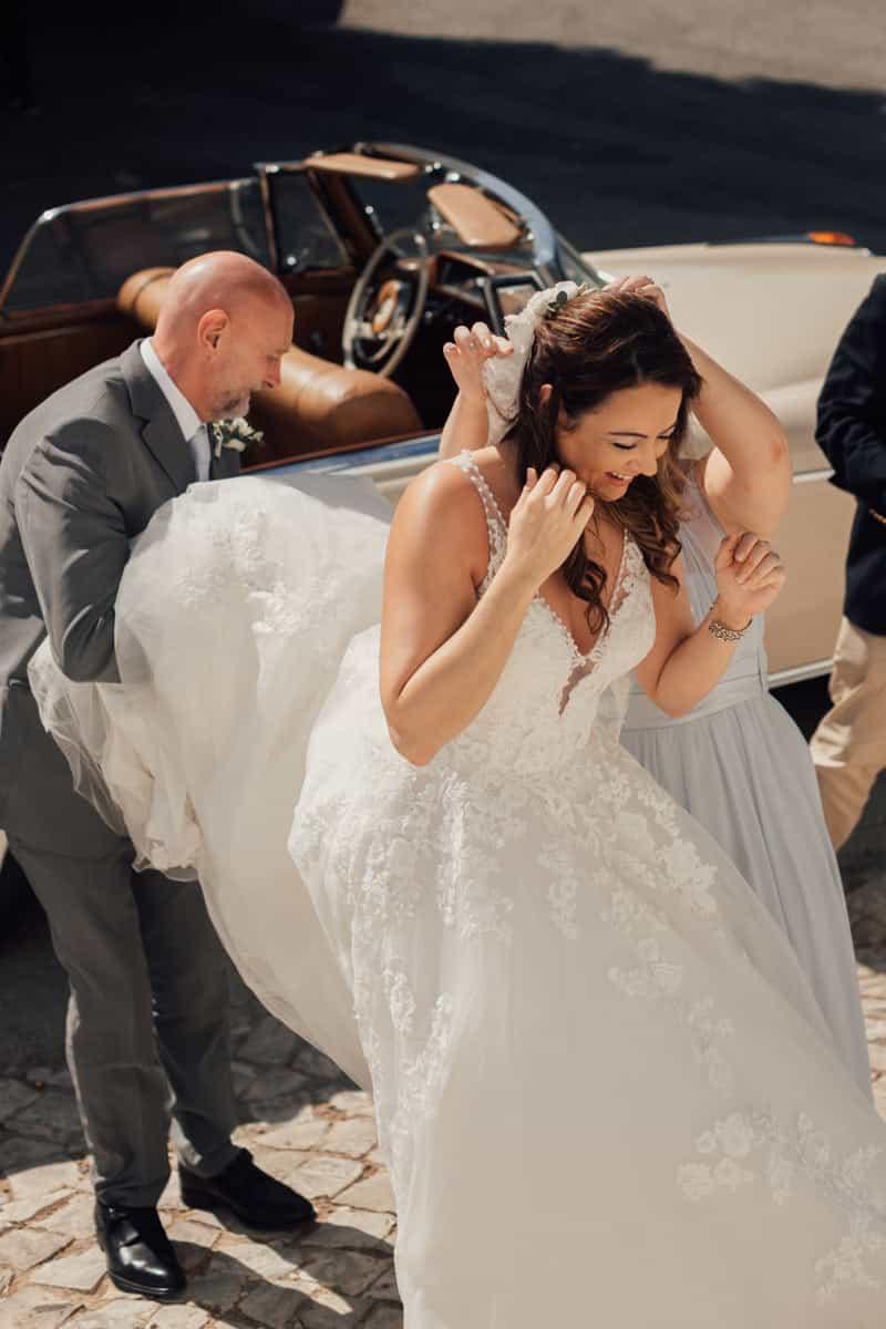 ana parker cardiff wedding photographer emma paul 106