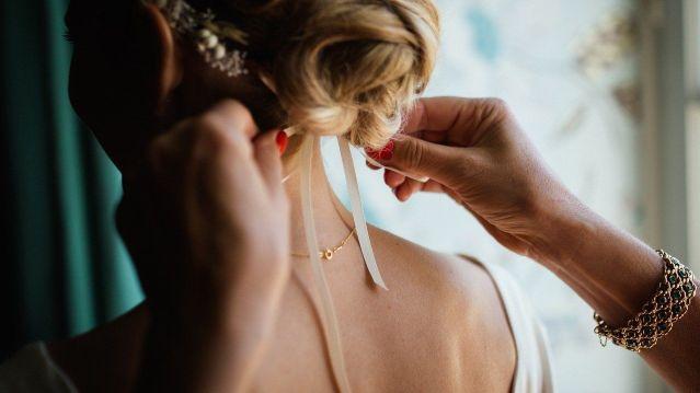 Top Wedding Vendors