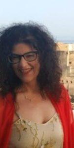 Profile photo of Antonella