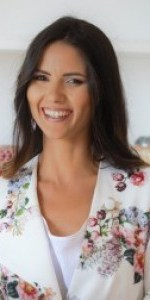 Profile photo of Angela