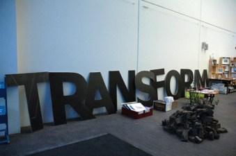 transform-5stkB