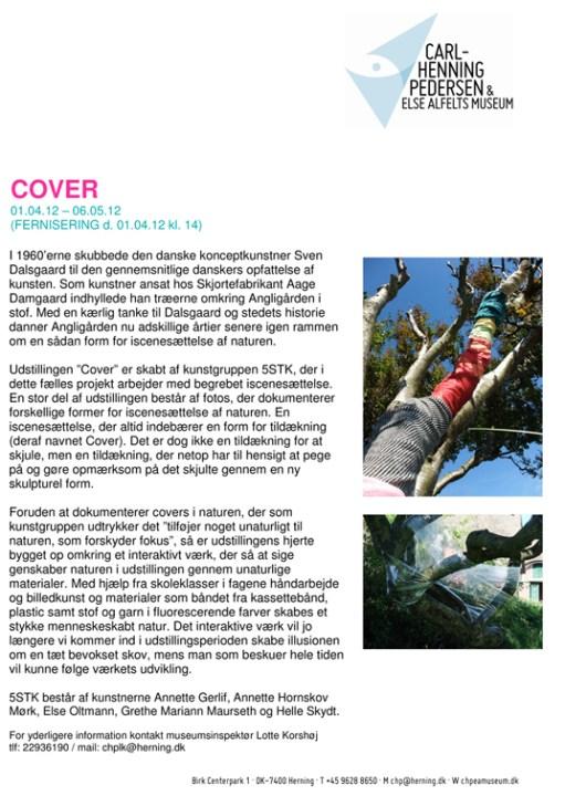 Microsoft Word - Cover-presse.doc