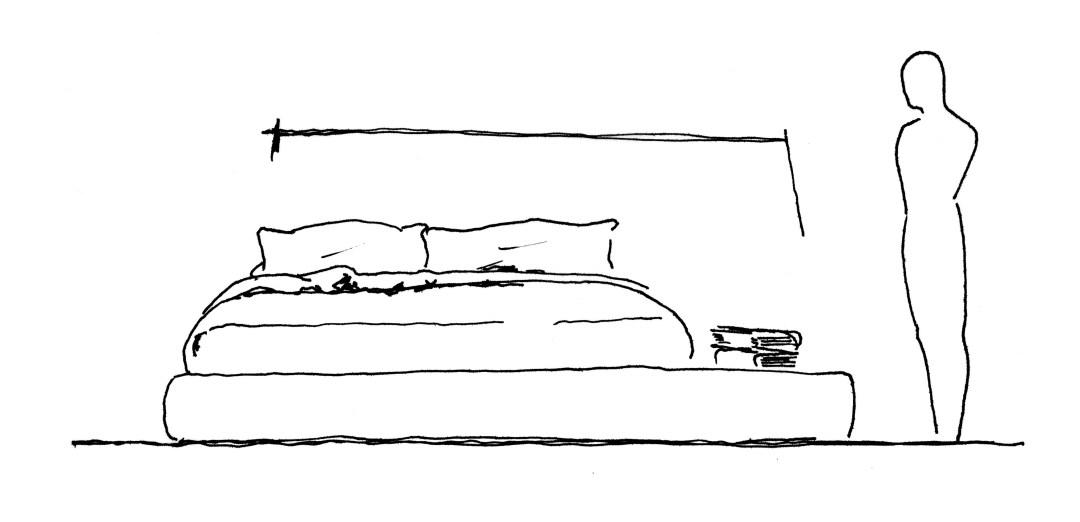 sketch-04_Fotor
