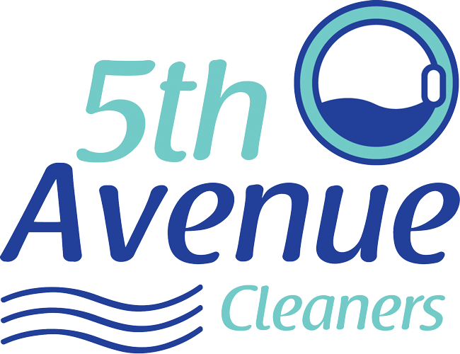 Dry Cleaners RVA
