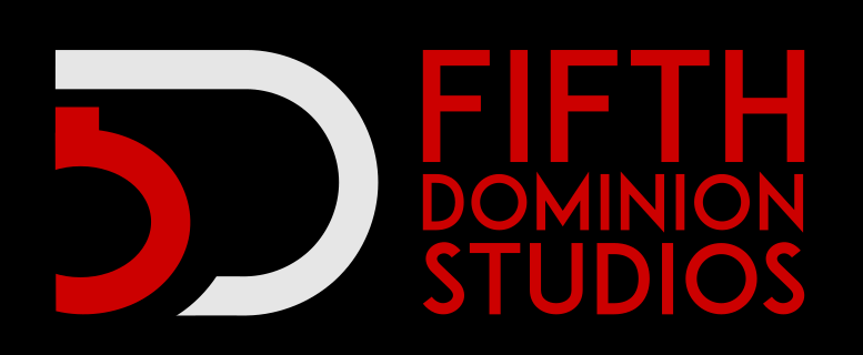 Fifth Dominion Studios