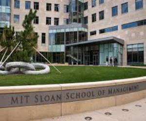 mit-sloan-school1