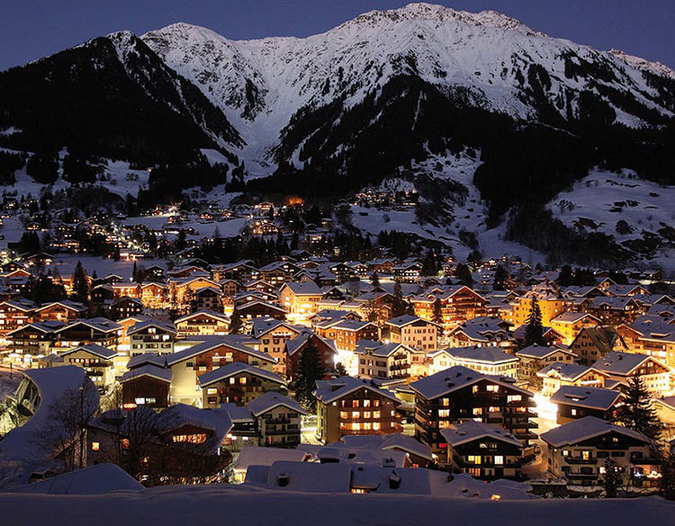 davos-nighttime585