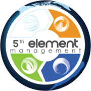 5th Element Management