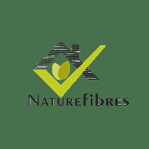 Nature Fibres