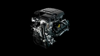 Photo of What the 2019 Ram eTorque system is and how it works