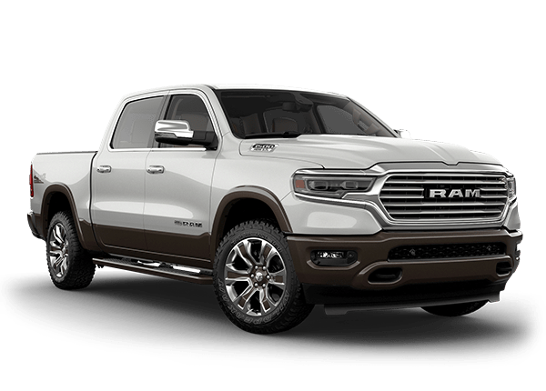 2019 ram 1500 laramie longhorn updated with video and new. Black Bedroom Furniture Sets. Home Design Ideas