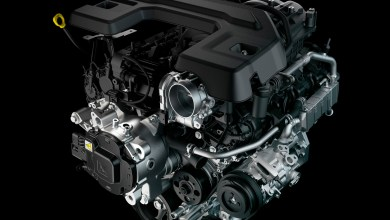 Photo of 2019 Ram 1500 eTorque V6 EPA MPG ratings