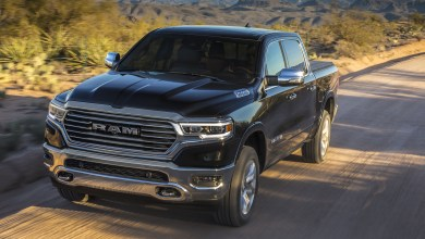 Photo of Ram Truck Brand Take Highest Honors At Texas Truck Rodeo: