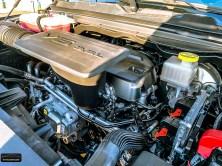 2019 Ram 1500 Big Horn Crew Cab 4x4 with 3.6-liter Pentastar V6 eTorque. (5thGenRams).