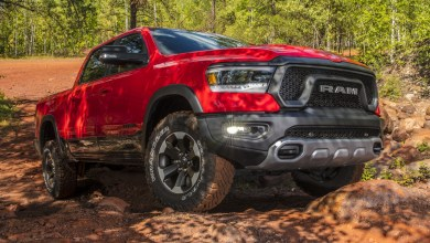 "Photo of Ram Brand & 1500 Get Top Honors In ""2019 Ideal Vehicle Awards"":"