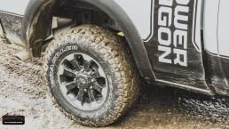 2019 Ram 2500 Power Wagon. (HDRams.com).
