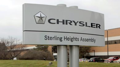 Photo of FCA Sends One Sterling Heights Worker Home, After Testing Positive With COVID-19: