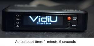 LiveU-Solo-vs-Teradek-VidiU-Pro-VidiU-boot-time