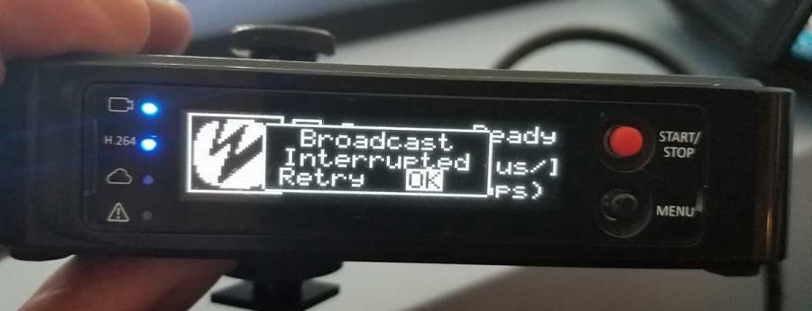vidiu-pro-interrupted-broadcast_20180327_144033
