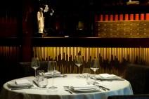 Copy of Royal China Club - interior
