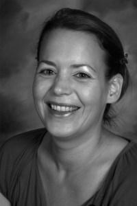 Anny Langer