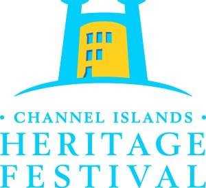 CHANNEL_ISLANDS_HERITAGE_FESTIVAL_LOGO