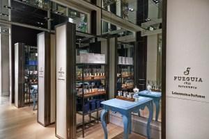 Argentina Perfumery