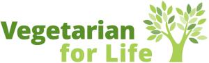 vfl_logo