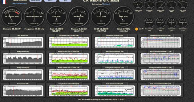 Screenshot 2015-10-18 at 9.14.07 PM