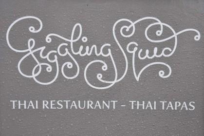 giggling-squid-reigate-thai-restaurant-interior-5