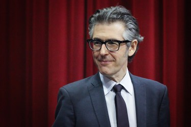 Ira Glass Color 2015 CREDIT Jesse Michener_2mb
