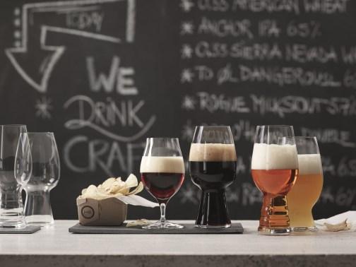 spiegelau-craft-beer-set-mr
