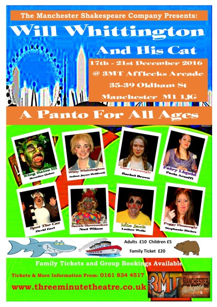panto-flyer-front